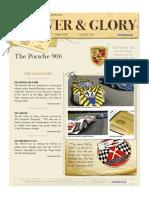906manual.pdf