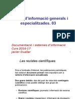 Documentacio i Sistemes Informacio 03-03
