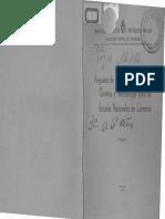 EL001532.pdf