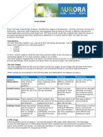 bruce_tuckman_s_stages_of_team_development_.pdf