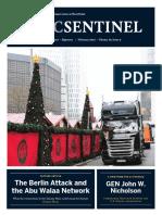 CTC Sentinel Vol10Iss229