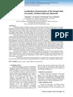 Geology 7 PaperID-108