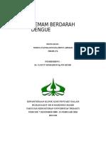 54869131-Refrat-Demam-Berdarah-Dengue.docx
