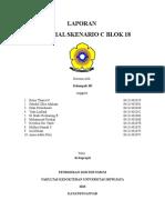 Skenario C blok 18 tahun 2013.docx