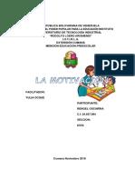 LA MOTIVACION.pdf