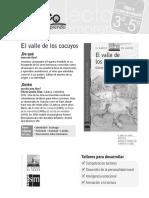 El valle de los cocuyos.pdf