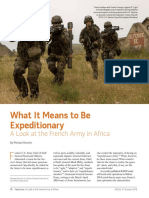 What It Means to Be Expeditionary - A Look at the French Army in Africa_jfq-82_76-85_Shurkin.pdf