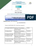 1NBENMOUSSAmémoire.pdf