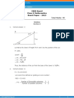 700000632_Topper_8_101_2_3_Mathematics_2013_solutions_up201506182058_1434641282_7358.pdf