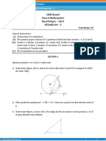700001228_Topper_8_101_2_3_Mathematics_2015_questions_up201506182058_1434641282_7587