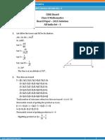 700001242_Topper_8_101_2_3_Mathematics_2015_solutions_up201506182058_1434641282_7606