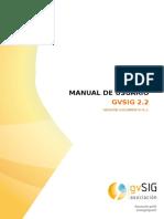 gvsig-2.2.0-doc-0.1.0-es.pdf