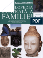 19049216 Enciclopedia Ilustrata a Familiei Vol03