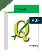 Curso-qgis-loja-2010.pdf