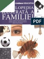 19050890 Enciclopedia Ilustrata a Familiei Vol06
