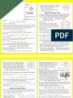 8_2012.pdf