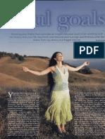 Soul Goals Arabic Parts 25