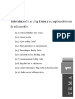 tema1 Big data UNIR