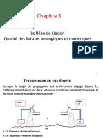 bilanliaisonFH_16.pdf