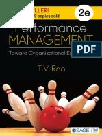 Performance.management..Toward.organizational.excellence.k5t8u.iji8f