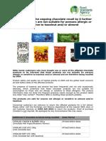 customer-notice-ikea-chocolate-products.pdf
