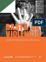 guia_basta_de_violencia.pdf