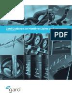 Gard+Guidance+on+Maritime+Claims_final.pdf