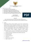 SE66M2015-tentang-Biaya-Penyelenggaraan-SMK3.pdf