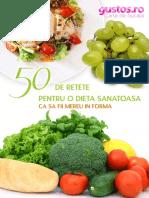 50_de_retete_pentru_o_dieta_sanatoasa.pdf