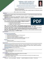 LALAMI_SOUAD.pdf