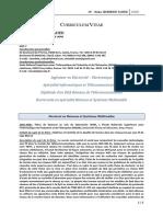 CV-Nada-TAHER-2008.pdf