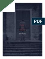 discover-your-dream.pdf