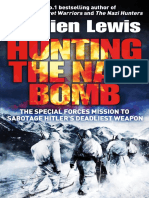 Hunting the Nazi Bomb - Chapter 1