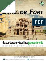 gwalior_fort_tutorial.pdf
