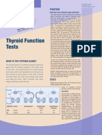 FunctionTests_brochure.pdf