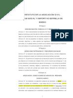 Estatuto_2002.pdf