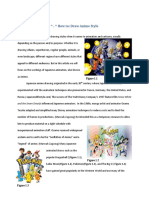 2009_ggourdet.pdf