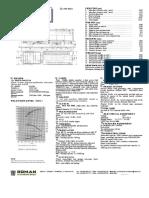 specs6.pdf