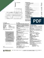 specs7.pdf