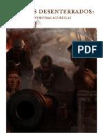 Aventuras acuaticas.pdf