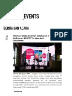 News & Event _ Smartfren Indonesia