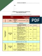 clasa III 2016-2017 var 10.pdf