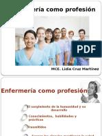 enfermeracomoprofesin-120205214232-phpapp02