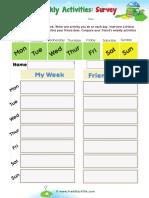 week-days.pdf