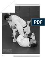 163-537-1-PB.pdf