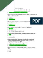 Micro-macroeconomie Intrebari Grila.doc