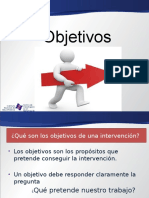planteamiento_objetivos