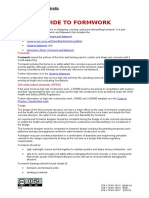 Guide-Formwork.docx