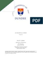 MatlabNotes_Dundee.pdf