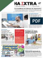 Folha Extra 1701